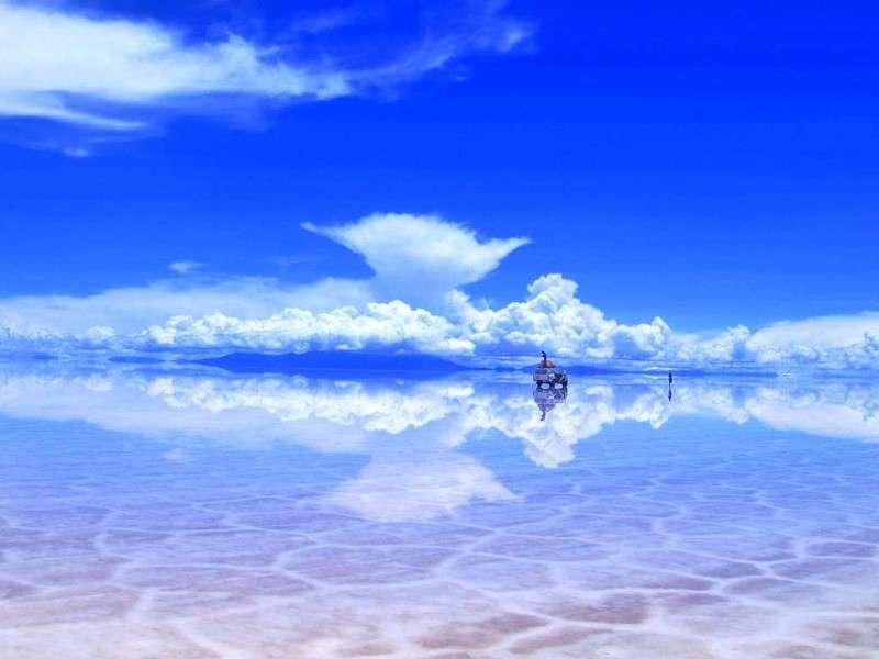 素敵な風景画像貼っていこう