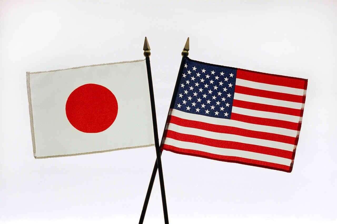 沖縄の女性行方不明事件 米軍関係者の男を逮捕