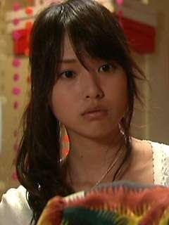 戸田恵梨香が加瀬亮と熱愛!「SPEC」で共演