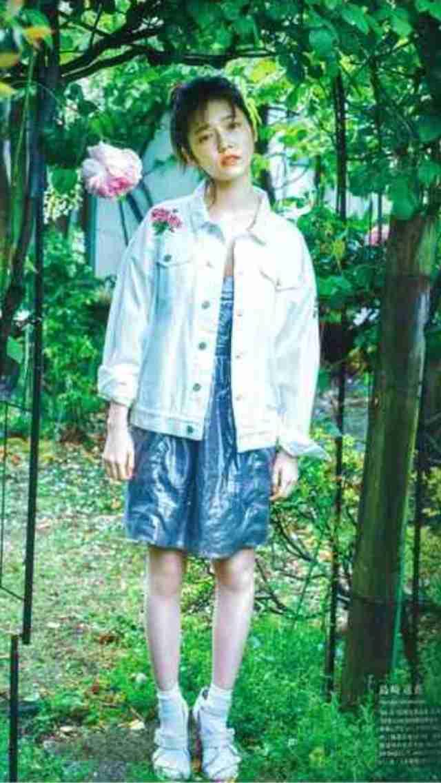 AKB48島崎遥香さんの最新グラビアが怖いと話題に