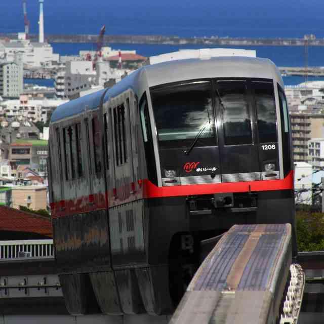 【天気】沖縄・奄美地方で梅雨入り