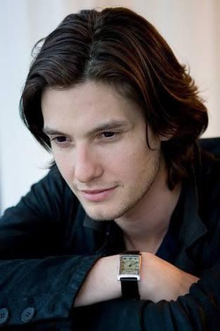 若手イケメンハリウッドスターの画像を貼って癒されるトピ
