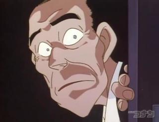 名探偵コナンの好きな話