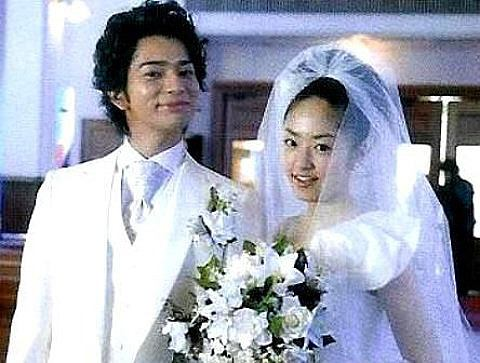 嵐、誰が一番に結婚すると思いますか?