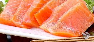 手巻き寿司で好きな具は