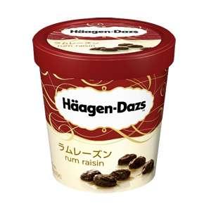 大容量アイスクリームを語る