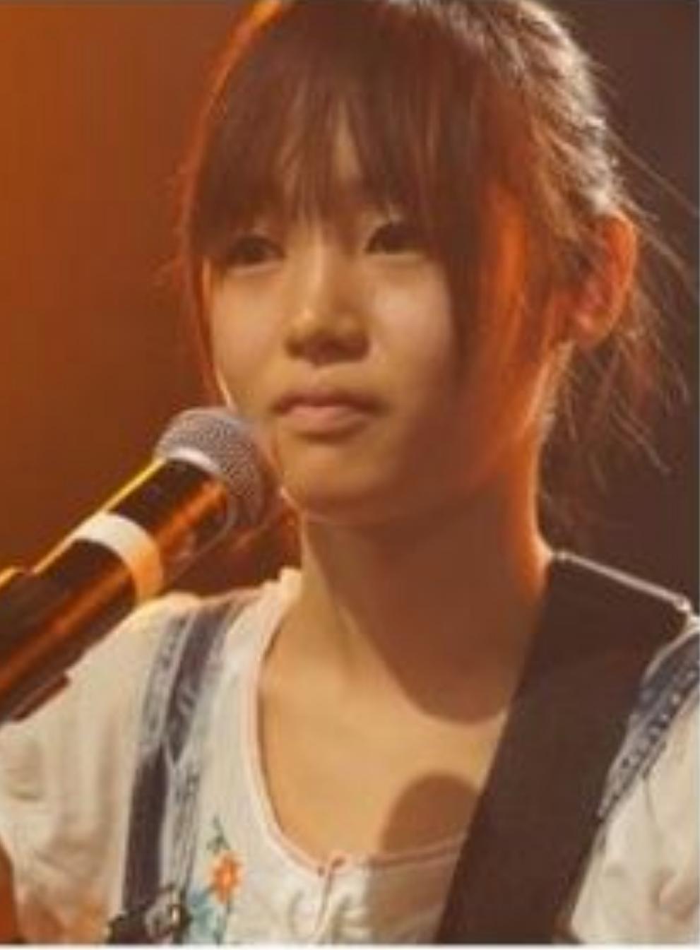 【実況・感想】ラブソング 4話