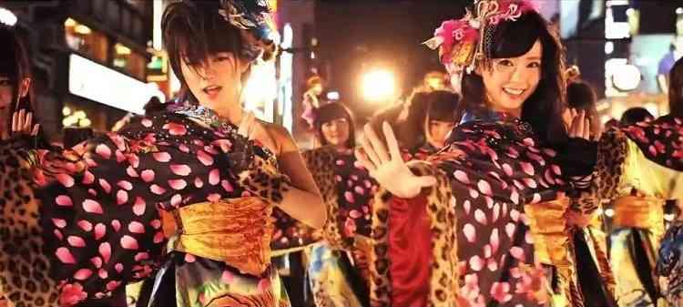 NMB48山本彩の久々ロングヘアに絶賛、「懐かしい」「似合う」の大合唱。