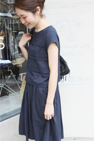 夏に向けて買った、買う予定のファッションアイテム