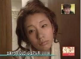 鈴木紗理奈の息子が超イケメンに「おっとこまえやなぁ!」