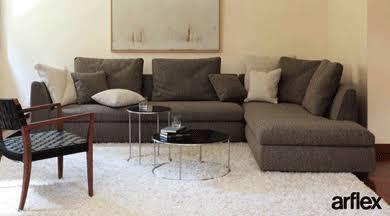 良い家具を買った人