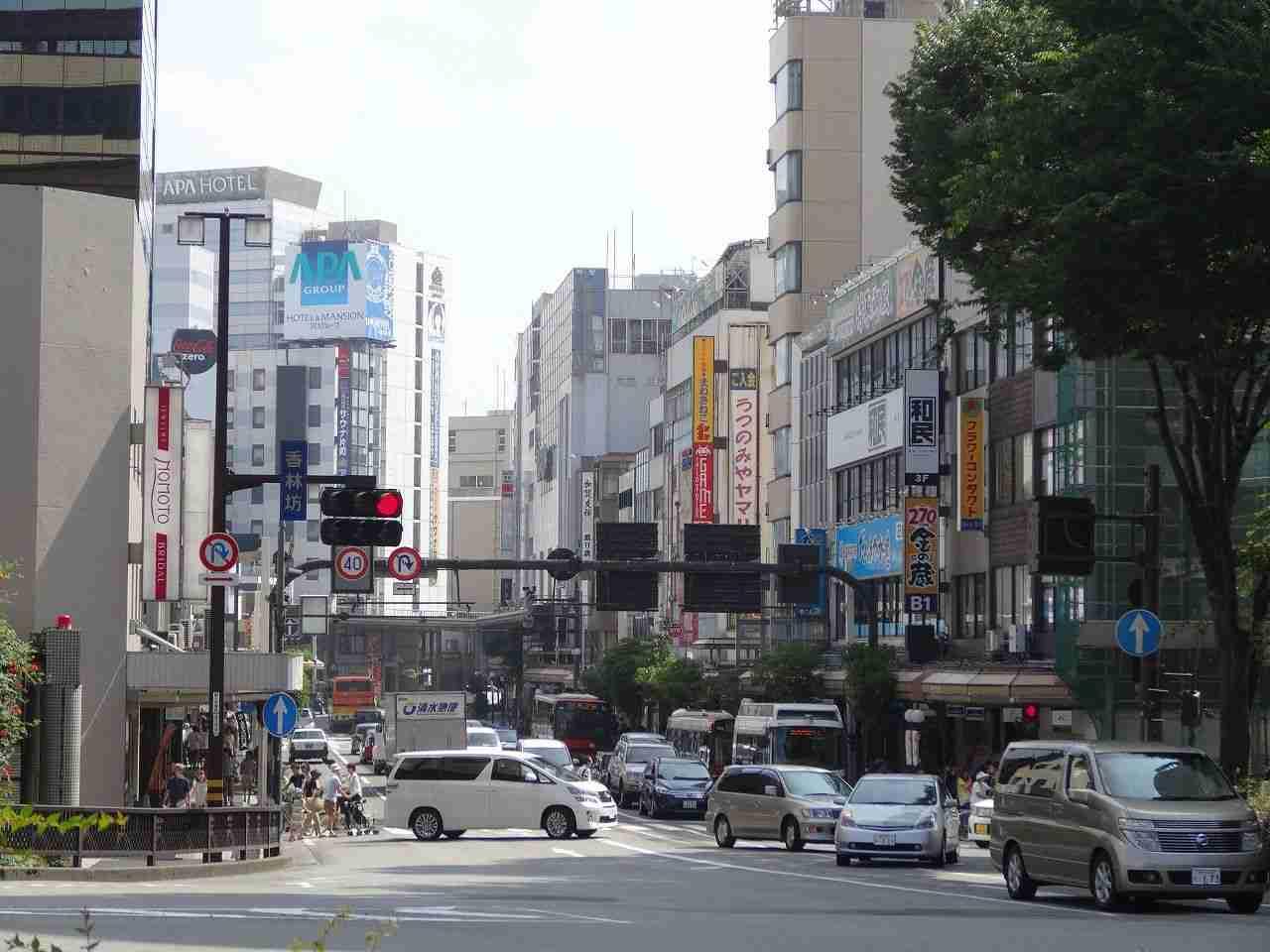 石川県民さんの集い