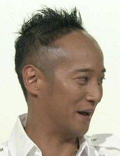 髪型によって印象がかなり変わる芸能人