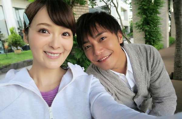 【実況・感想】木曜劇場『早子先生、結婚するって本当ですか?』#06