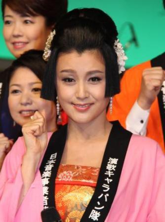 藤原紀香・片岡愛之助が9月に帝国ホテルで豪華披露宴か
