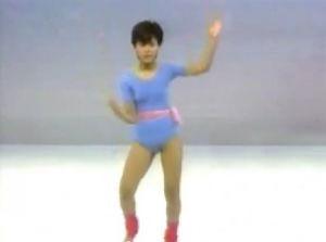 好きなダンスの動画を貼っていきましょう
