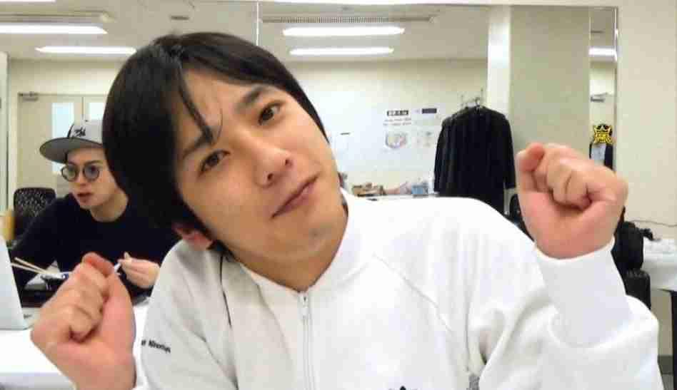 『きみはペット』13年ぶりドラマ実写化 主演は入山法子&志尊淳
