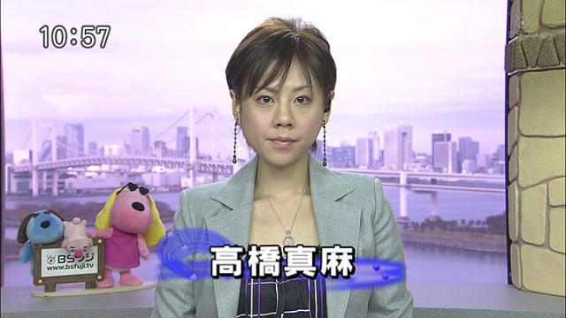 劣化囁かれる松嶋菜々子が絶対に「修正」を指示するポイントとは?