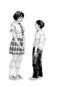 恋敵にしたくない漫画のキャラクターは誰ですか?