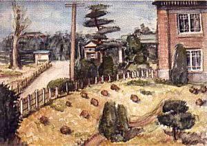 ガルちゃん美術館