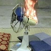 扇風機を買いたいのですが