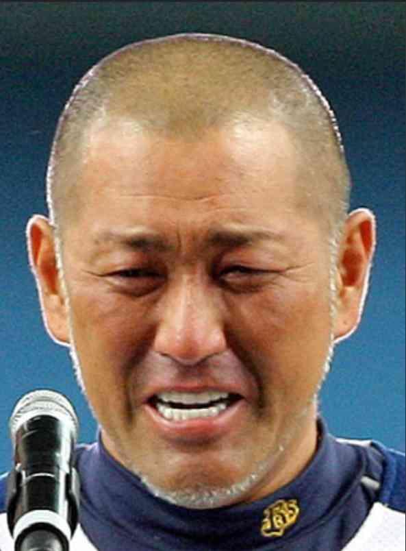 清原和博被告 更生の鍵は交際中ハーフ美女 22歳元アイドル、1児の母 元銀座No.1ホステスで父は大手航空会社役員