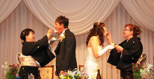 「ぶっちゃけ、なくても良かった…」結婚式のいらなかった演出