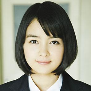 好きな若手女優