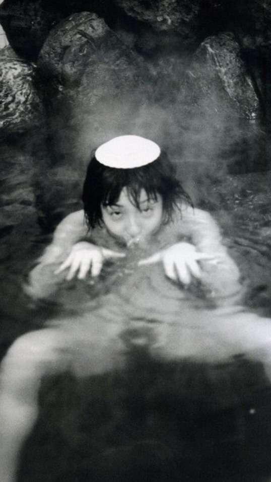闇に葬り去られた「発禁本・発禁マンガ」宮沢りえ、安倍なつみ、浅田真央…