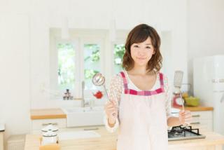 日本の主婦は楽って言う風潮を失くしたい!