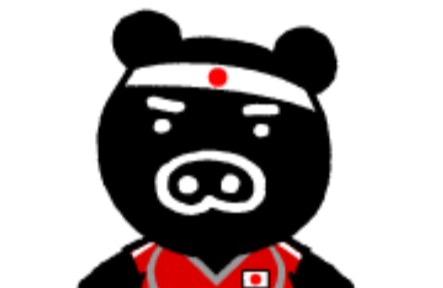【実況・感想】リオ五輪 最終予選 バレーボール女子 日本 対 タイ
