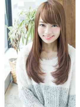 量産型じゃないかわいい髪型