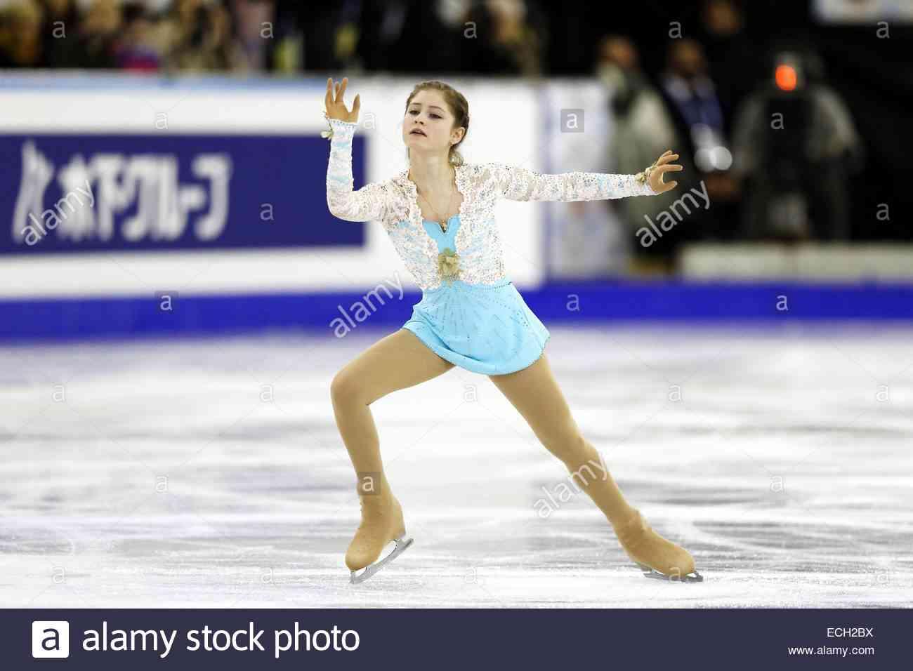 フィギュアスケートのお気に入り写真下さい!その2