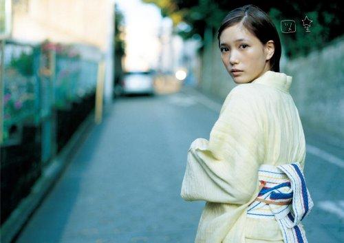 本田翼、女優業絶好調も止まらぬ悪評!? 「実績ないのにワガママ」なワケとは?