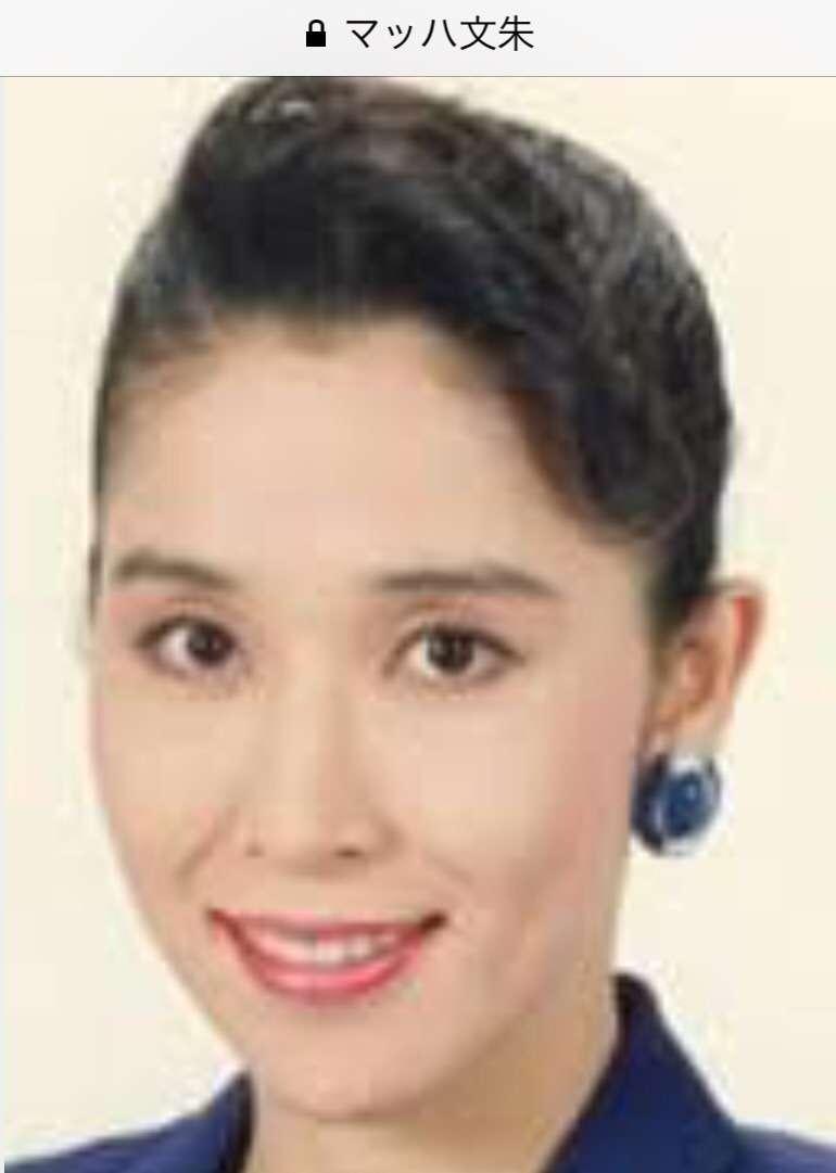 KABA.ちゃん メンテ後の顔写真公開に「ベッピン」と称賛集まる