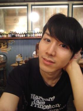 フードファイター小林尊、獲得ギャラは1億円以上