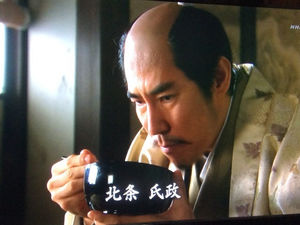 【実況・感想】真田丸(21)「戦端」