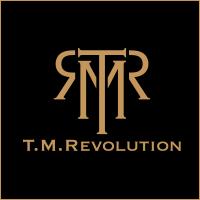 T.M.Revolution好きな人集まれ!