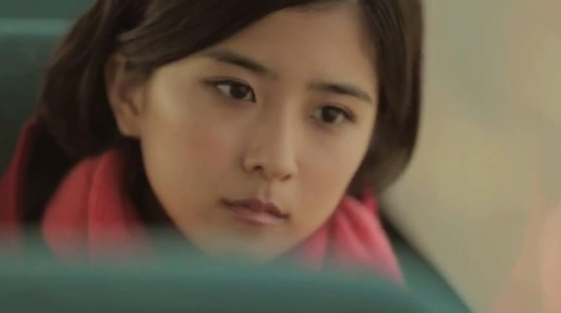 黒島結菜『時をかける少女』連ドラで初主演! 未来人ケン・ソゴル役はSexy Zone菊池風磨