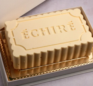 今ケーキを買ってきてもらうなら?