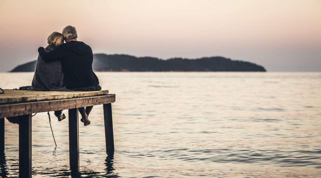 夫にいつまでも愛されるには?