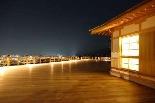 京都旅行!皆さんのオススメ教えて!