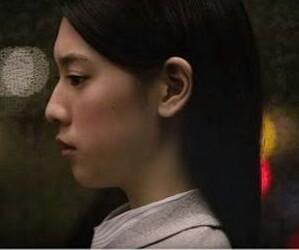 globe、代表曲「DEPARTURES」MVを20年越し制作 三吉彩花が涙の熱演