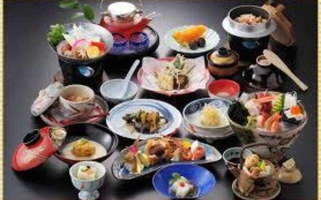 日本が世界に誇れることは何だと思いますか?