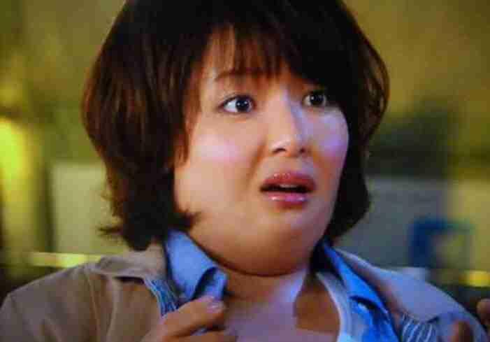 結婚した相武紗季に「人相が悪くなった」の大合唱!その原因は?