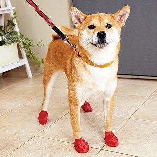 効果のあった靴ずれ対策を教えて下さい。