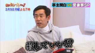 映画「アウトレイジ」シリーズ好きな人〜!