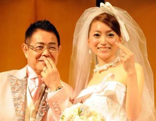 有名人と結婚する方法