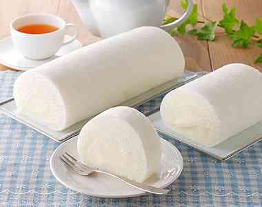 白い食べ物で好きな物は何ですか?