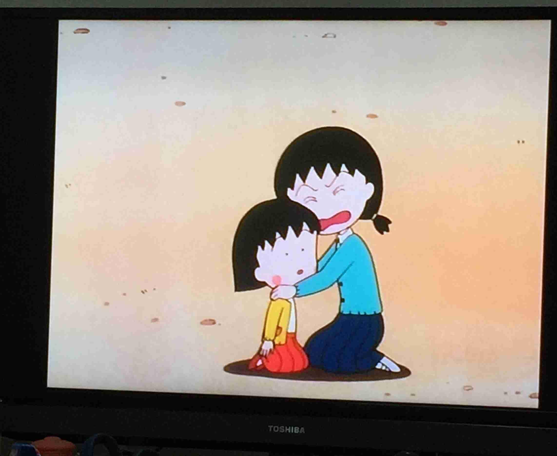 声優・水谷優子さん、乳がんで死去 『ちびまる子ちゃん』お姉ちゃんなど